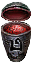 Potent Outcast's Riftstorm Icon.png