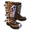 Splinted Boots Icon.png