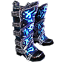 Magelord's Greaves Icon.png