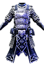 Outcast's Sky Cuirass Icon.png