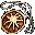 Rhowari Guardstone Icon.png