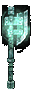 Spectral Battle Axe Icon.png