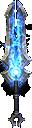 Temporal Arcblade Icon.png