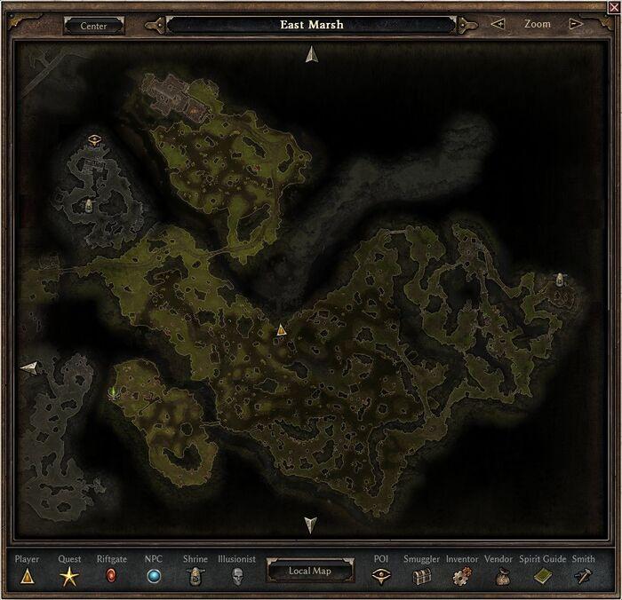 East Marsh Map.jpg