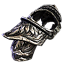 Flame Keeper's Pauldrons Icon.png