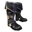 The Final March Icon.png