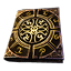 Word of Inquisitor Abalon Icon.png