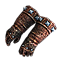 Hide Gloves Icon.png