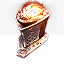 Infernal Knight's Faceguard Icon.png