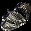 Redeemer Spaulders Icon.png