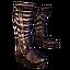 Deadwalker Footpads Icon.png
