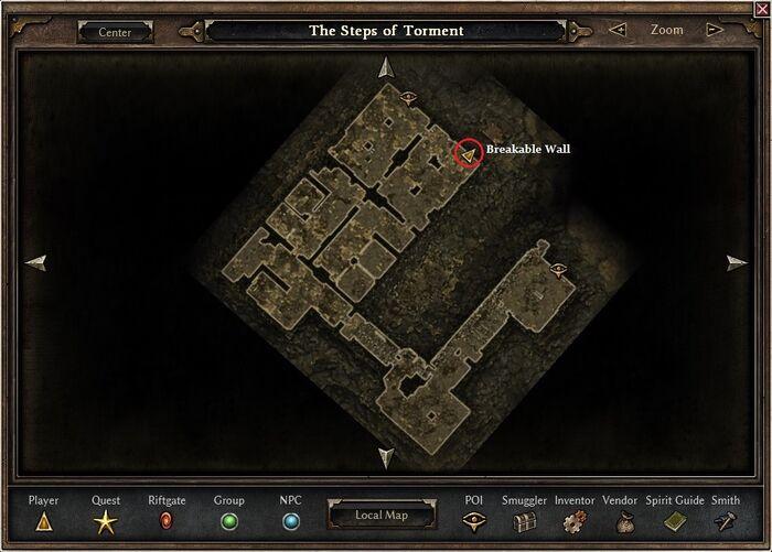 Torment 1 Map.jpg