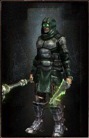 Venomblade Set.jpg
