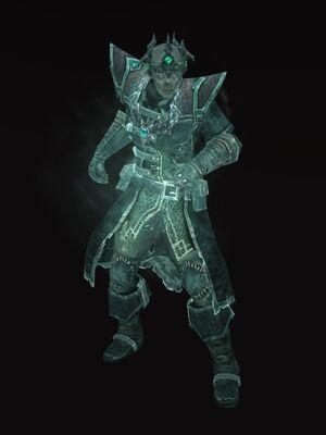 WraithofSorrows.jpg