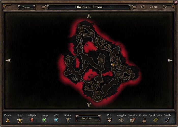 Obsidian Throne Map.jpg