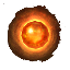 Orb of the Black Flame Icon.png