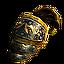 Shellshock Epaulets Icon.png