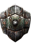 Tarnished War Shield Icon.png