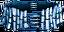 Wraithbone Sash Icon.png
