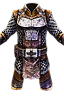 Assault Chainmail Icon.png