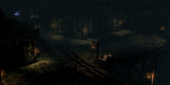 Cronleys Hideout Icon.png