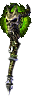 Fiend's Resolve Icon.png