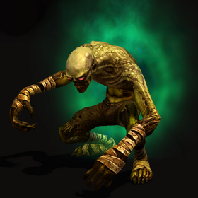 Ghoul4.png