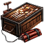 Legion Heavy Explosives Icon.png
