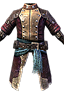 Infantry Doublet Icon.png