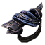 Trozan's Mantle Icon.png