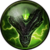 Faction Eldritch Icon.png