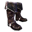 Infantry Greaves Icon.png