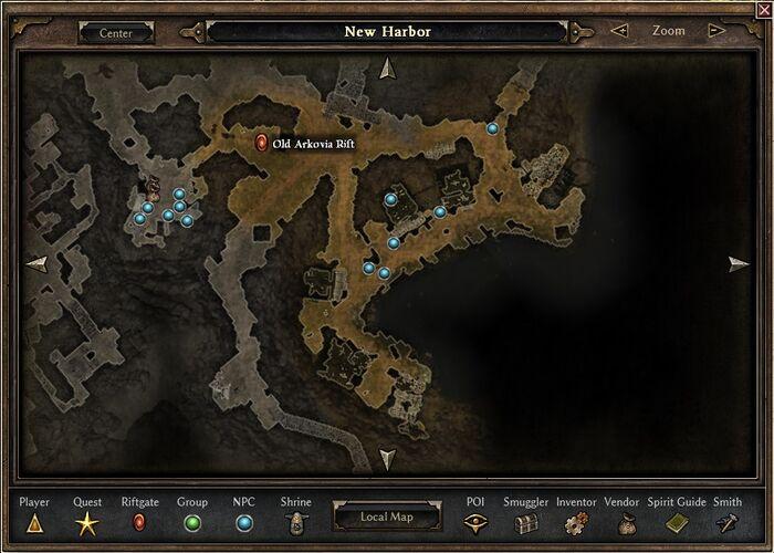 New Harbor Map.jpg