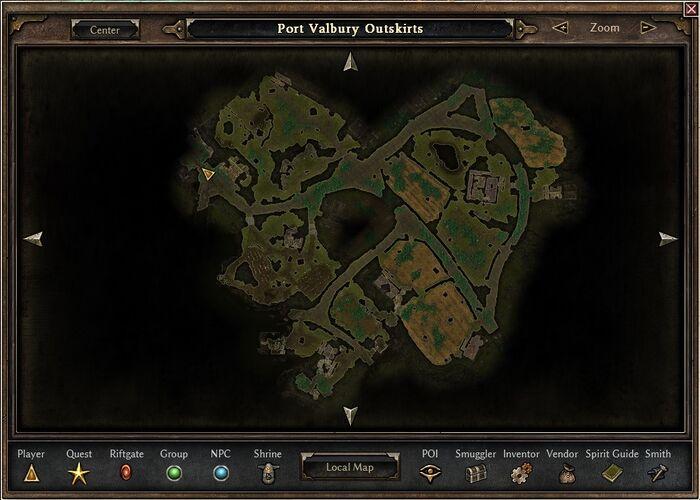 Port Valbury Outskirts Map.jpg