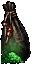 Potent Manticore Venom Icon.png