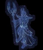 Rattosh Constellation Icon.png