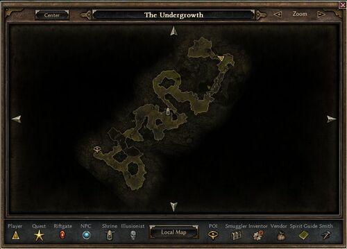 The Undergrowth Map.jpg