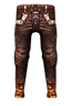 Explorer's Trousers Icon.png