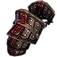 Bloodfury Spaulders Icon.png