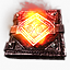 Codex of Agrivix Icon.png