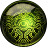 Faction Dreeg Icon.png