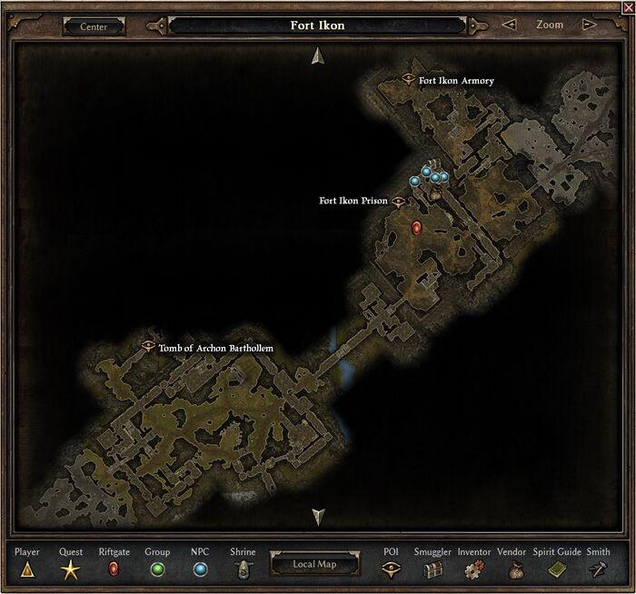 Fort Ikon Map.jpg