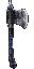 Olman's Axe Icon.png