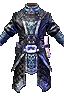 Death's Vestments Icon.png