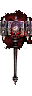 Death Omen Icon.png