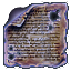 Dravis' Letter to Daila 1 Icon.png