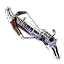 Exalted Arbalest Icon.png