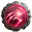 Rune of the Dark Progenitor.png