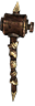 Weathered Mallet Icon.png