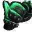 Ascended Spaulders Icon.png